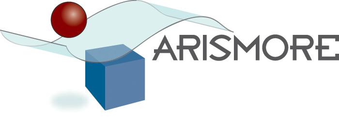 Logo Arismore