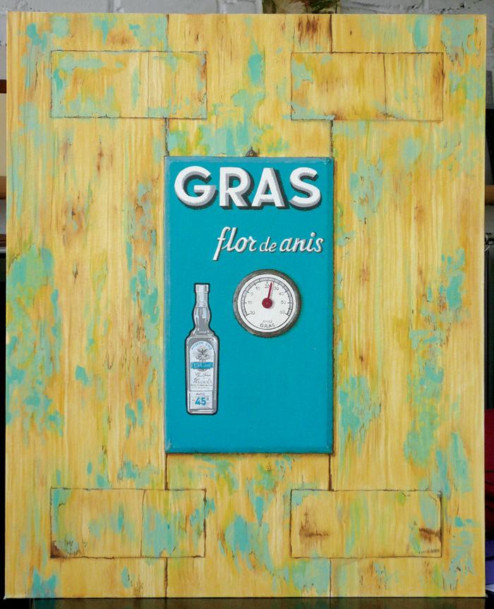 anis-gras-effet-vintage-peinture-decoration-graphisme-chatillon