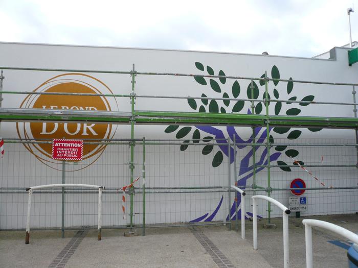arbre-1-et-rond-d'or