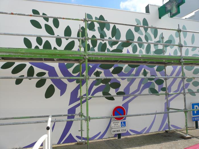 peinture-decoration-sucy